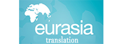 Eurasia Translation